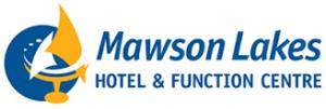 mawson lakes logo
